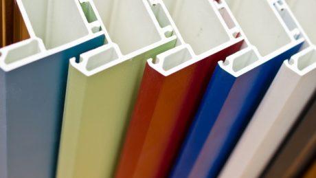 Legno, alluminio o PVC? Ecco come fare per scegliere il meglio