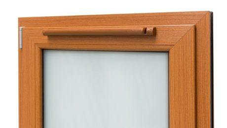 Infissi e serramenti: ecco gli accessori per migliorarne l'efficienza