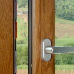 3 consigli per scegliere la maniglia adatta alla tua finestra