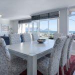 dining-room-3108037_1280