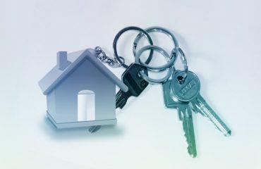 Infissi: chi paga quando si è in affitto?